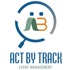 ACTBYTRACK Event management