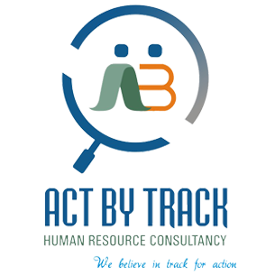 ACTBYTRACK Human Resource